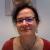Profilbild von Elisabeth Kalous